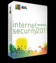 box_avg_internet_security_257x289.png