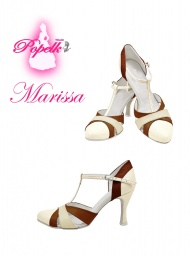 Marissa colection 13.JPG
