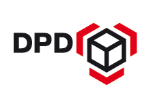 DPD_Logo_Online_withFond.png