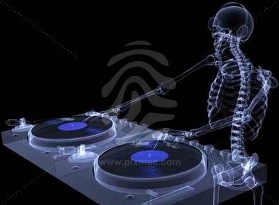skeleton-dj-x-ray.jpg