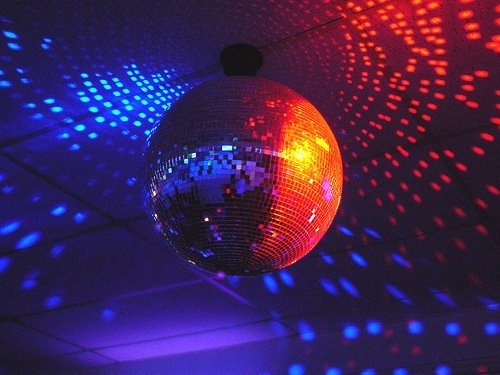 disco-ball-fickr-sabastianniedich.jpg