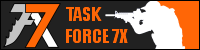 200x50taskforce7x.png