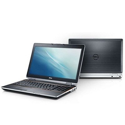 dell-latitude-e6520-i5-2520m-2gb-320gb-7200-dvdrw-15-6-num-kl-w7pro-64-bit-3ynbd-on-site_i87975.jpg