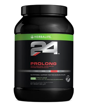 HERBALIFE 24 PROLONG.bmp