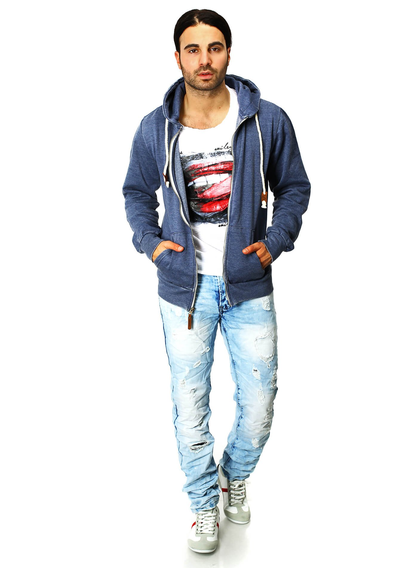 cooles-everyday-outfit-mit-destroyed-jeans-56555.jpg