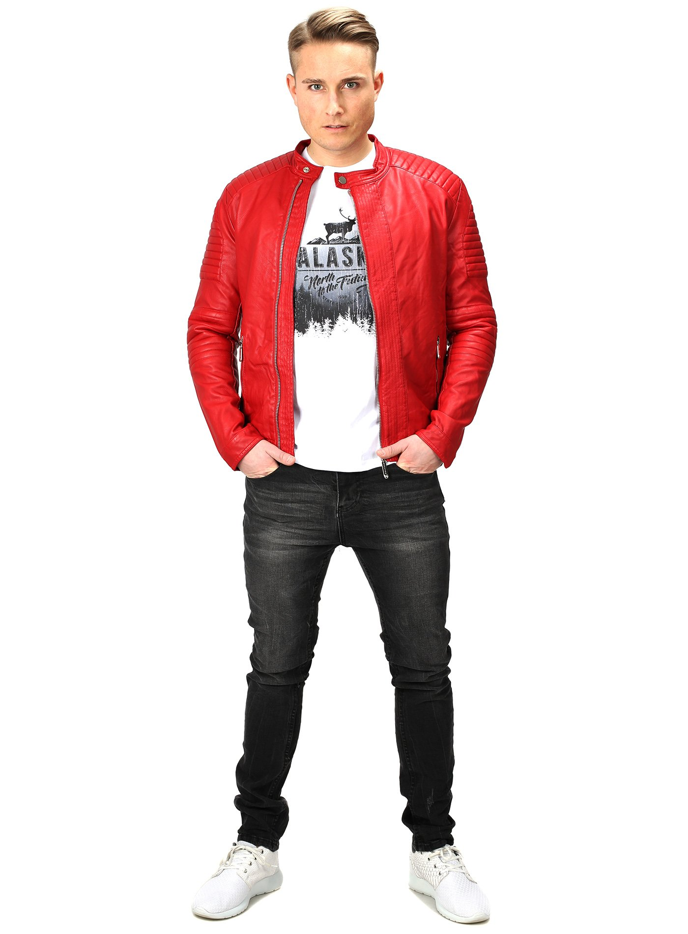 red-leather-jacket-64743.jpg