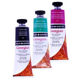 Georgian-Oil-Colours-38ml.jpg