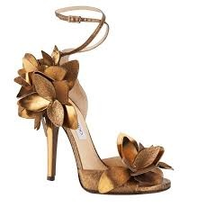 Jimmy choo3.jpg