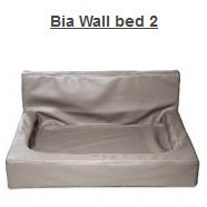 Bia Wall bed 2