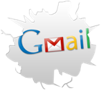 gmail.bmp